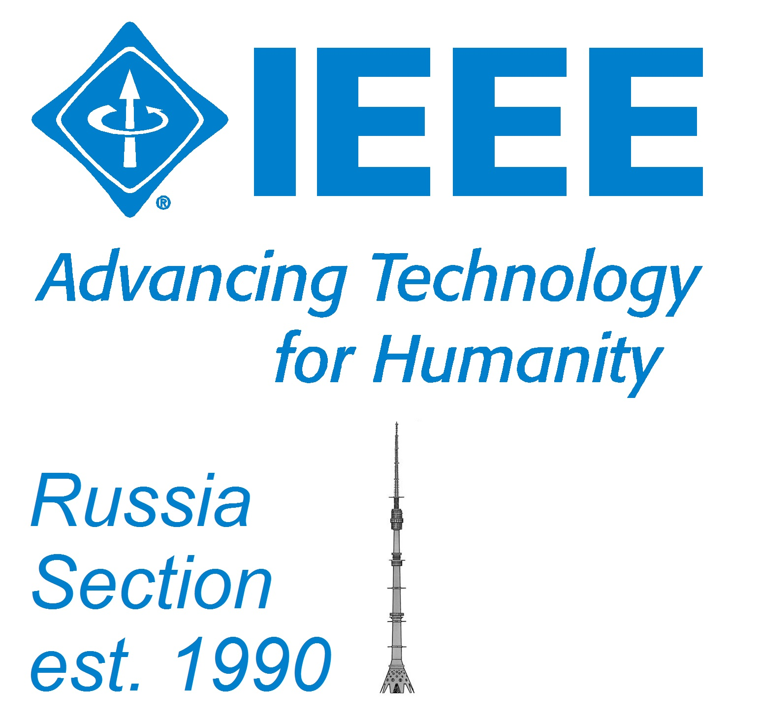 ieee RS logo blue
